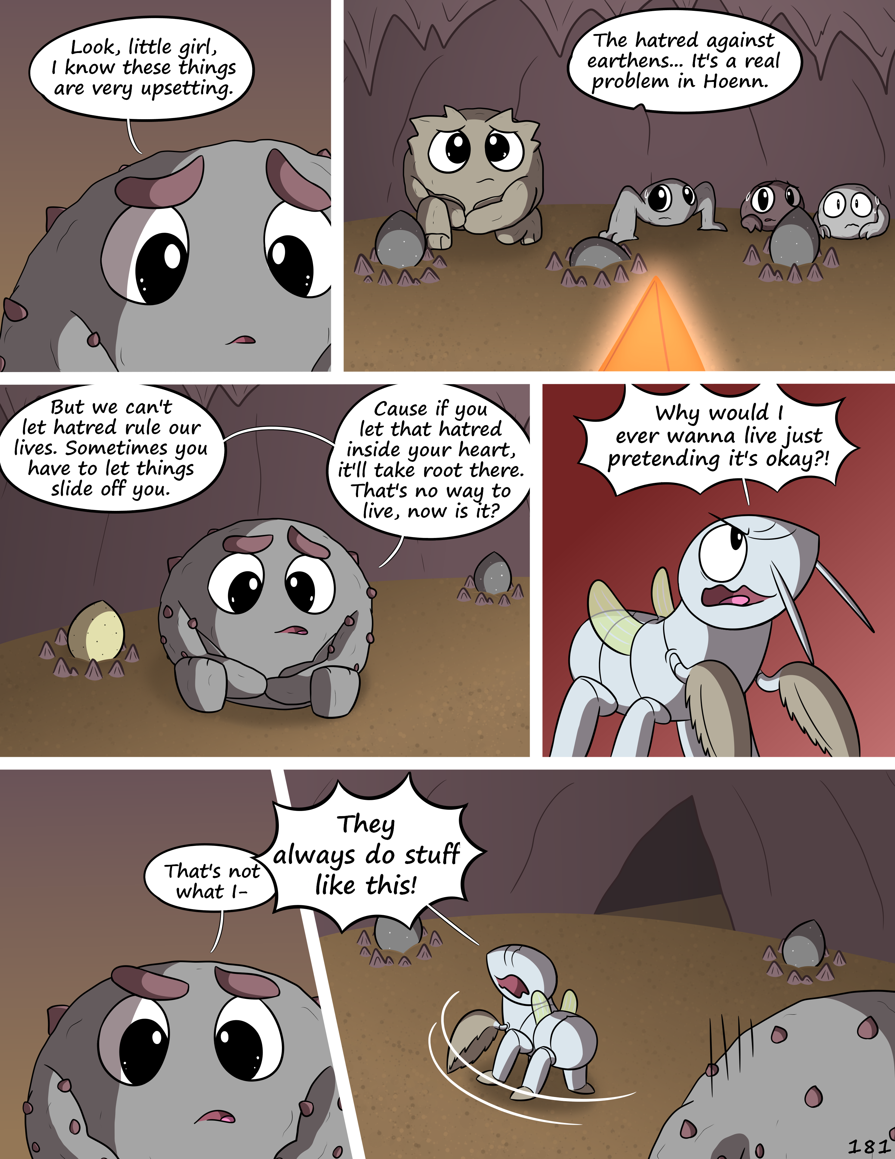 Chapter 4, Page 53